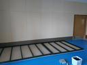 JA様 厨房機器・冷機器・プレハブ冷蔵庫の設置 その3のサムネイル