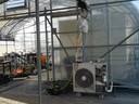 中古プレハブ冷凍庫設置工事のサムネイル
